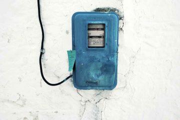 Als Elektroinstallateur in der Schweiz arbeiten / Elektroinstallateur Job / Jobs Schweiz Österreich Deutschland