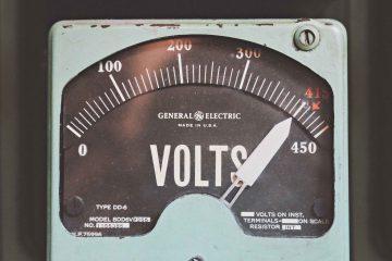Als Elektromonteur in der Schweiz arbeiten / Elektromonteur Job / Jobs Schweiz Österreich Deutschland