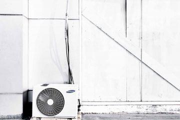 Als Kältemonteur - Kältetechniker in der Schweiz arbeiten / Kältemonteur - Kältetechniker Job / Jobs Schweiz Österreich Deutschland